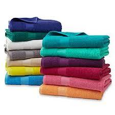 Cheap Owl Bathroom Accessories by Bath Towels Bath Towel Sets Kmart