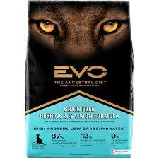 high protein cat food evo kitten cat food