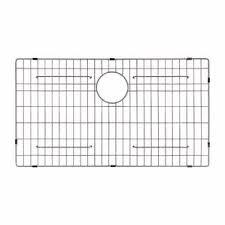 sink grids you ll love wayfair