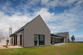 Gorgeous Grand Designs Australia Rural Retreat Completehome In ... Paal Kit Homes Steel Frame Australia Prefabricated Homes Prebuilt Residential Australian Prefab Terrific Pan Abode Cedar Custom And Cabin Kits Designed In Modern Storybook Traditional Country House On Home Nsw Qld Victoria Tasmania Wa Factorybuilt Extraordinary Designs Nucleus Find Best Sophisticated Fresh 15575 Style Picturesque Plans Designer Unique Marvelous Luxurious Hampton Melbourne Weatherboard Builders