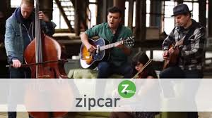 The Green Couch Productions | Zipcar Pickup Trucks - YouTube Fleet Vehicle Branding Mediafleet The Ultimate Guide To Car Sharing In Vancouver 2009 Panmass Challenge Ride Report Avis Buys Zipcar For 500 Million An Effort Control Zipcars Offer Alternative Car Ownership Wuwm Sharing Hourly Rental Pladelphia Stock Photos Images Alamy Cadian Services Autotraderca Metro North Abc7nycom Review 2012 Nissan Frontier S King Cab 4x2 Truth Photo Gallery Autoblog