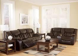Milari Sofa Living Spaces by Tafton Java Reclining Living Room Set From Ashley 79202