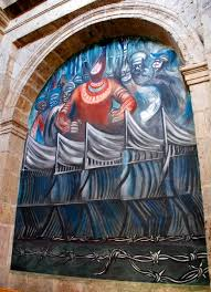 Jose Clemente Orozco Murals by 27 Best Jose Clemente Orozco Images On Pinterest Mexican Artists