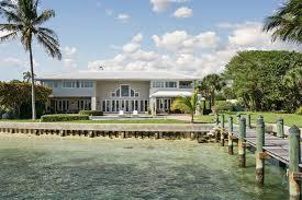 Miami Celebrity Homes Curbed Miami