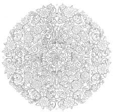 Secret Garden Coloring Book Online 49 Best Images About Colouring Pictures For Adults On Pinterest