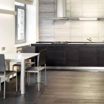 marque de hotte de cuisine marque generique hotte cuisine elica murale oasis verre noir 80 cm