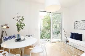 2 wohnzimmer 1030 wien carlsson homestaging homestyling