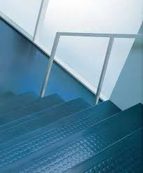 Roppe Rubber Tile 994 by Slate Rubber Floor Bing Images House Decor Pinterest Slate