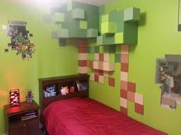 Minecraft Bedroom Wallpaper by 91 Best Christian Bed Room Images On Pinterest Minecraft Stuff