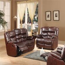 Decoro Leather Sofa Manufacturers by Decoro Fabric Cheap Leather Recliner Sofa Decoro Fabric Cheap