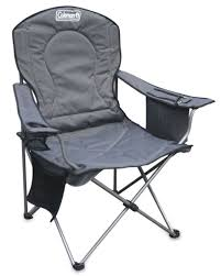 Camping Chairs For Sale - Free Oz Wide Delivery | Snowys Outdoors Springer Camping Chair 45 Off The Best Lweight Bpack Fniture Mountain Warehouse Gb 2 Coleman Camping Outdoor Beach Folding Bigntall Oversized Quad The Chairs Travel Leisure For Sale Patio Prices Brands Review Top 5 Tripod Stools For Hunting Fishing More Tp Big Six Camp 11 Lawnchairs And 2018 Garden Seating Ikea 10 Reviewed That Are Portable 2019 Goplus Multi Function Rolling Cooler Box Pnic Lafuma Mobilier French Outdoor Fniture Manufacturer Over 60 Years