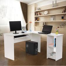 achat bureau informatique bureaux achat bureaux pas cher rue du commerce