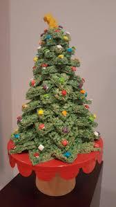 Rice Krispie Christmas Tree Ornaments by Die Besten 25 Homemade Rice Crispy Treats Ideen Auf Pinterest
