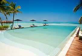 100 Maldives Lux Resort Maldive On Private Island Dhidhoofinolhu