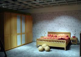 schlafzimmer buche massiv geölt