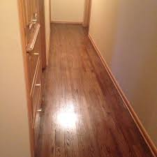 Staining Wood Floors Darker by 76 Best Hardwood Floor Stain Colors Images On Pinterest Hardwood