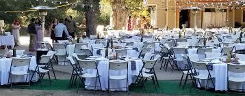 Julian Wedding Venue - Affordable Destination Wedding