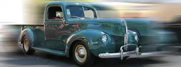 1935-1940 Ford Car & 1935-1941 Ford Truck Archives - Total Cost Involved 1937 Ford Pickup 88192 Motors 1940 Tow Truck Of George Poteet By Fastlane Rod Shop Acurazine V8 Pickup In Gray Roadtripdog On Gateway Classic Cars 1066tpa A Different Point Of View Hot Network The Long Haul Fueled Rides Fuel Curve F100 For Sale Classiccarscom Cc0386 Used Real Steel Body 350 Auto Ac Pb Ps Venice Sale Near Lenexa Kansas 66219 Classics Second Time Around