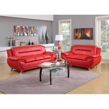 100 Designer Modern Sofa GTU Furniture Contemporary Sleek Chic And Plush And Faux