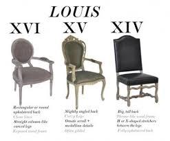 louis xvi chair antique best 25 louis xv chair ideas on interior design louis