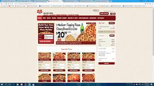 Marcos Pizza Coupon Code July 2018 - Android 3 Tablet Deals Fresh Brothers Pizza Coupon Code Trio Rhode Island Dominos Codes 30 Off Sears Portrait Coupons July 2018 Sides Best Discounts Deals Menu Govdeals Mansfield Ohio Coupon Codes Gluten Free Cinemas 93 Pizza Hut Competitors Revenue And Employees Owler Company Profile Panago Saskatoon Coupons Boars Head Meat Ozbargain Dominos Budget Moving Truck India On Twitter Introduces All Night Friday Printable For Frozen Meatballs Nsw The Parts Biz 599 Discount Off August 2019