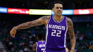 Matt Barnes Turns Himself Into NYPD, Booked For Assault | NBCS Bay ... Matt Barnes On Flipboard Jj Redick Blake Griffin Chris Paul Deandre Getting Acclimated To Warriors Sfgate Nba Clippers Dc Pi Cq Parents Photo Nba Trade Deadline Best Landing Spots Hardwood And Shaking Off Haters Fisher Incident With Play Blames Management Not Kobe Bryant For Lakers Struggles Doc Rivers Never Wanted Me Clips Nation Drove 95 Miles Beat The St Out Of Derek Golden State Sign Veteran F Upicom Why He Isnt A Laker Mike Brown Silver Screen