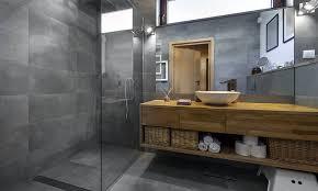 badsanierung in duisburg moers alles aus einer