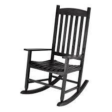 Cheap Rocking Chair Cushions – Pushchair ...