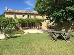 100 New Farm Houses Mas Houses Villas Provence Is Full Of Properties That Are