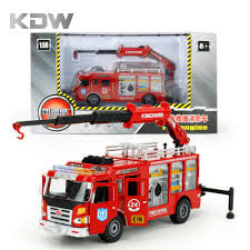 KDW 1:50 Cars Toy Fire Engine Model Fire Truck Diecast Models ... You Can Count On At Least One New Matchbox Fire Truck Each Year Revell Junior Kit Plastic Model Walmartcom Takara Tomy Tomica Disney Motors Dm17 Mickey Moiuse Fire Low Poly 3d Model Vr Ar Ready Cgtrader Mack Mc Hazmat Fire Truck Diecast Amercom Siku 187 Engine 1841 1299 Toys Red Children Toy Car Medium Inertia Taxiing Amazoncom Luverne Pumper 164 Models Of Ireland 61055 Pierce Quantum Snozzle Buffalo Road Imports Rosenuersimba Airport Red