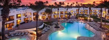 100 Resorts Near Page Az Historic Litchfield Park Resort Phoenix AZ The Wigwam