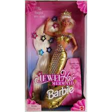 Barbie Doll Shoes Set Best Picture Of Barbie ImagejoeOrg
