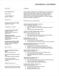 New Grad Rn Resume With No Experience Here's What Industry ... 84 Sample Resume For Nurses With Experience Jribescom Resume New Nursing Grad 023 Templates Australia Format Cv Free Psychiatric Nurse Samples Velvet Jobs Student Guide Registered Examples Undergraduate Example An Undergrad 21 Experienced Rn Nursing Assistant Rumes Majmagdaleneprojectorg Multiple Positions Same Company No