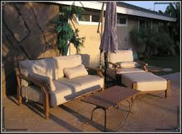 Mallin Patio Furniture Covers by Patio Furniture Home Depot Calgary Patios Home Decorating