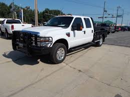 2008 FORD F350 4WD SRW FLATBED 2004 Ford F350 Super Duty Flatbed Truck Item H1604 Sold 1970 Oh My Lord Its A Flatbed Pinterest 2010 Lariat 4x4 Flat Bed Crew Cab For Sale Summit 2001 H159 Used 2006 Ford Flatbed Truck For Sale In Az 2305 2011 Truck St Cloud Mn Northstar Sales Questions Why Does My Diesel Die When Im Driving 1987 Fairfield Nj Usa Equipmentone 1983 For Sale Sold At Auction March 20 2015 Alinum In Leopard Style Hpi Black W 2017 Lifted Platinum Dually White Build Rad The Street Peep 1960