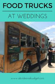 Best 25+ Backyard Wedding Foods Ideas On Pinterest   Barn Party ... Food Truck Start Up Costs How Much Does It Cost To Start A Best 25 Truck Menu Ideas On Pinterest Business Coffee From In St Petersburg Russia Coffeesphere Trucks Wont Work Hong Kong Lifestyleasia Gorged At The Vendys Todays Day I San Diego Ca Tuesdays South Park California Road Fileboston Food 02jpg Wikimedia Commons Industry Taking Shape In Rural Elko Kunr Microventures Invest Startups Coolhaus Ice Cream Went One Millions Sales