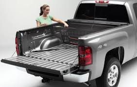 Amazon.com: Roll-N-Lock CM447 Cargo Management System: Automotive Cheap Cargo Management System Find Deals On Organize Your Bed 10 Tools To Manage Pickups Fuller Truck Accsories Rgocatch Holder For Full Size Trucks How To Use The New F150 Boxlink Ford Addict The Pickup Focus Of Design Innovation Talk Groovecar For Dodge Toyota Tacoma Covers Cover With Tool Box Hard Ram Tonneau Buying Guide Trifold 19992016 F2350 Super Duty Soft 65foot Wo