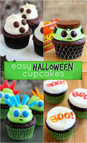 Nerdy Nummies Halloween Cupcakes by 65 Best Cupcakes Images On Pinterest