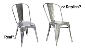 Tolix Chair: Why I'll Never Buy A Replica | Atelier Tally Tolix Style Armchair With Wooden Seat Wazo Fniture Tolix R Mynd Residential Replica Xavier Pauchard Chair Chairs Galvanised Ding Nick Scali Online Metal Bistro Stools Tables Amazoncom Designer Modern Elio In Silver Set Of 2 Cafe Bar Timber Buy The Mouette For Kids By