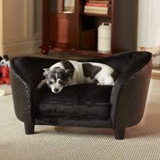 Wayfair Dog Beds by Sofa Dog Bed Sofas
