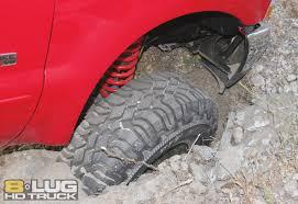 100 14 Truck Tires Aggressive Tread