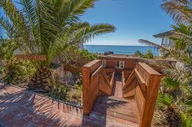 100 Mansions For Sale Malibu MALIBU OASIS California Luxury Homes Luxury
