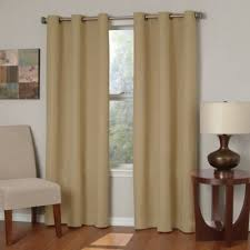Bed Bath And Beyond Curtains Draperies by Buy Side Panel Curtains From Bed Bath U0026 Beyond