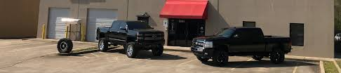 Off Road Innovations – Let Us Be YOUR #1 Source For All Your Car ... The 91 Best Truck Bed Accsories Images On Pinterest Lansky Shop Dtown Directory Memphis Mr Pickup Distributing 809 S Agnew Ave Oklahoma City Ok 73108 Hh Home Accessory Center Oxford Al 1817 Us Highway 78 E 1941 Chevy Trucks1986 454 Exhaust Manifold Stud Pepes Shell 915 Broadway Chula Vista Ca Used Cars Coldwater Ms Trucks Midsouth Exchange Undcover Covers Ultra Flex Landers Buick Gmc In Southaven Bartlett Tn And Marion Freightliner Western Star Dealership Tag 2018 Frontier Nissan Usa Car Best 2017