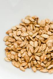 Soaking Pumpkin Seeds Before Planting by 30 Best Pumpkin Seeds Images On Pinterest Pumpkin Seed Recipes