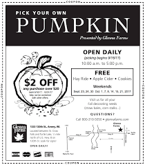 Pumpkin Patch Appleton Wi by Glenna Farms Gourmet Food U0026 Gifts From Wisconsin