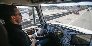 100 Highest Paid Truck Drivers Connecticut Truck Drivers Have The 8th Highest Salary In The US