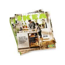 der neue katalog ist da ikea greift bei küchen an