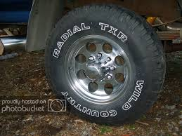 100 Polishing Aluminum Truck Wheels Diesel Forum TheDieselGaragecom