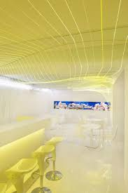 100 Next Level Studios Intern Studio Arch2Ocom